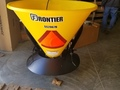 2019 Frontier SS2067B Pull-Type Fertilizer Spreader