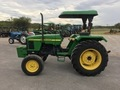 2003 John Deere 5203 Tractor