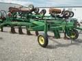 2009 John Deere 995 Plow
