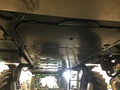 2014 Hagie STS12 Self-Propelled Sprayer