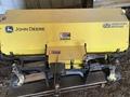 2013 John Deere 52 Plow