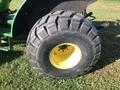 1999 John Deere 5310 Tractor