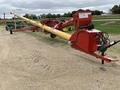 2018 Westfield MKX 100-83 Augers and Conveyor