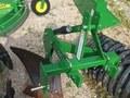 2016 Frontier PB1001 Plow
