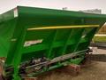 New Leader NL300G4 Self-Propelled Fertilizer Spreader