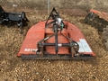 Bush Hog RZ160 Rotary Cutter
