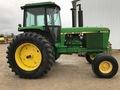 1984 John Deere 4450 100-174 HP