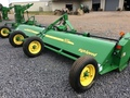 2018 John Deere 520 Flail Choppers / Stalk Chopper