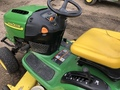 2004 John Deere G110 Lawn and Garden