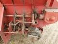 1996 New Holland 195 Manure Spreader