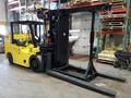 2017 HOIST FR25-35 Forklift