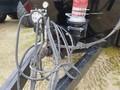 Balzer 6750 Manure Spreader