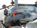 2005 New Holland TL90A Tractor
