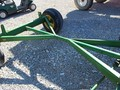 John Deere 1065 Hay Rack