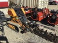 2016 Boxer 118 Trencher