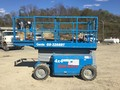 2006 Genie GS3268RT Miscellaneous