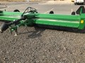 2010 John Deere 115 Flail Choppers / Stalk Chopper