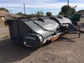 2012 Loftness 240DW44P346 Flail Choppers / Stalk Chopper