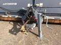2012 Loftness 240DW44P346 Flail Choppers / Stalk Chopper