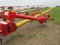 2019 Westfield MKX100-83 Augers and Conveyor