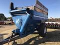 1989 Kinze 400 Grain Cart