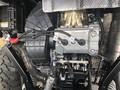 2020 Polaris RANGER XP 1000 ATVs and Utility Vehicle