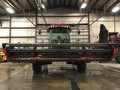 2017 Case IH WD1504 Self-Propelled Windrowers and Swather