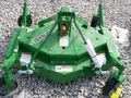 2014 Frontier GM1048E Rotary Cutter