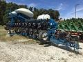 2009 Kinze 3660 Planter