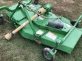 2013 Frontier GM2072R Rotary Cutter