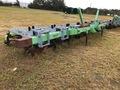 Besler 2800 Flail Choppers / Stalk Chopper