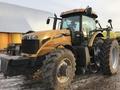2010 Challenger MT645C 175+ HP