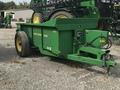 John Deere 350 Manure Spreader