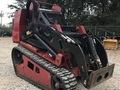2015 Toro 22328 TX1000 WIDE TRACK Skid Steer