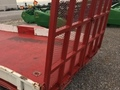 Other BUILT RITE Flatbed Trailer