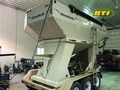 2012 Unverferth 3750XL Seed Tender