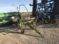 Sitrex RT5200 Tedder