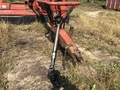 1999 Case IH 8312 Mower Conditioner
