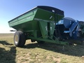 Brent 882 Grain Cart