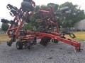 2011 Case IH 5300 Drill