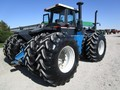 1991 Ford Versatile 946 Tractor