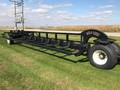 2018 Westendorf Bale Limo Bale Wagons and Trailer