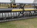 1997 Gleaner 500 Platform