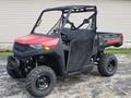 2020 Polaris RANGER 1000 ATVs and Utility Vehicle