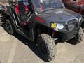 2019 Polaris RZR 570 EPS ATVs and Utility Vehicle