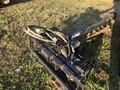 Deere TR60B Trencher