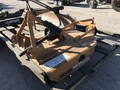 2012 Woods BB48 Rotary Cutter
