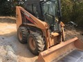 2011 Case 430 Skid Steer