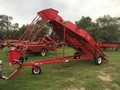 2014 Kuhns Manufacturing 1534 Hay Stacking Equipment