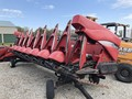 2009 Case IH 3208 Corn Head
